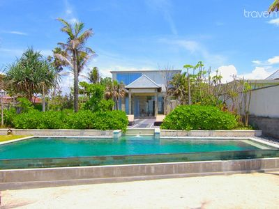 Photo for 2BR Villa Vacation Rental in Ketewel, Bali