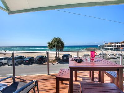 Photo for 754 PACIFIC PARADE CURRUMBIN
