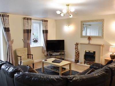 Photo for 3 bedroom accommodation in Edenhall, near Penrith
