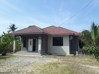 Photo for Homestay An-Najah ( Taman Temerloh Jaya ) A very suitable place for any event