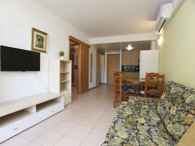 Photo for Apartment - 2 Bedrooms with Pool - 108500