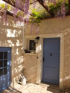 Photo for Family-friendly apartments on the peninsula Giens / Hyères, near the sea