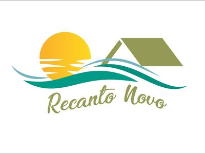 Photo for Recanto New Master Suite