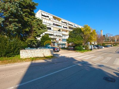 Photo for Apartment 1995/28135 (Istria - Pula), Family holiday, 750m from the beach