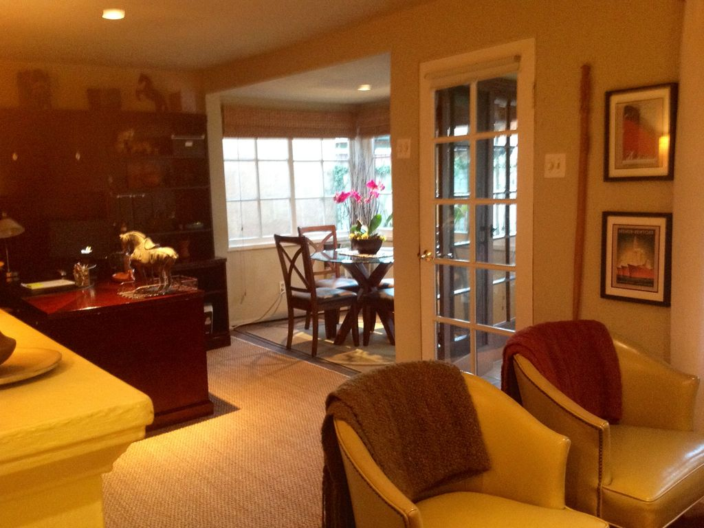 Pet Friendly Lakewood HomeAway Rentals