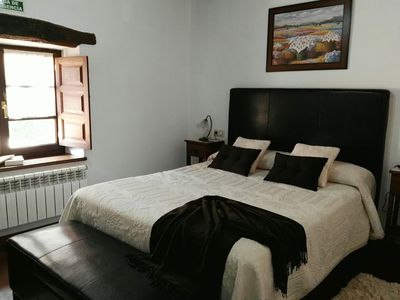Photo for Rural house in Llanes, Asturias. Well connected and equipped with everything. 6 pax.
