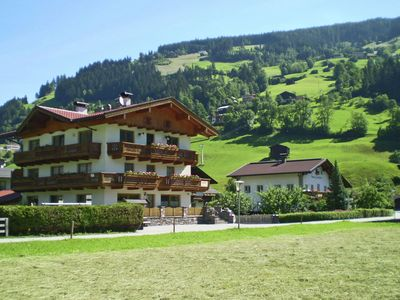 Photo for Welcoming Apartment in Ramsau Austria near Ski Area