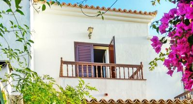 Photo for Very well maintained house in Chayofa, the sunny south of Tenerife