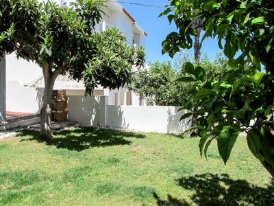 Photo for Vacation home Azul (ABU145) in Albufeira - 7 persons, 4 bedrooms