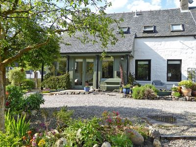 Photo for 2 bedroom accommodation in Torlundy, Fort William