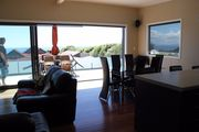 Modern, well appointed, ocean views, sleeps 8-10