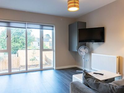 Photo for Magna House - Three Bedroom Apartment - Flat 13