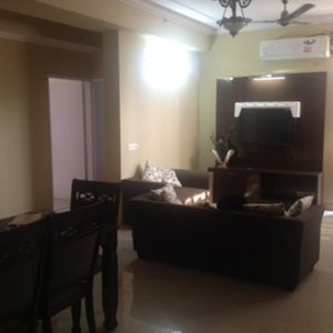 Photo for Modern, trendy Apartment in Gurgaon for Expats