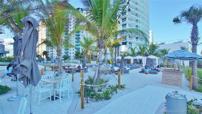 Photo for Breathless Bay View 3 Bed Private Floor Apt 1101