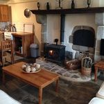 Perfect Holiday Cottage - Clean & Well Presented.