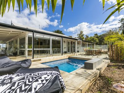 Photo for The Summer House Property ID: 001JJ052