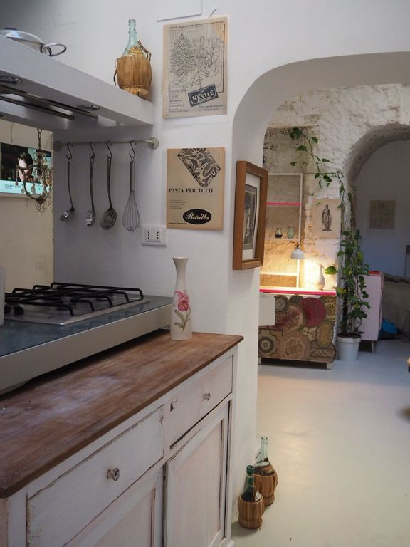You in the artists\' district! With a sunny terrace too! - Centro città di  Roma