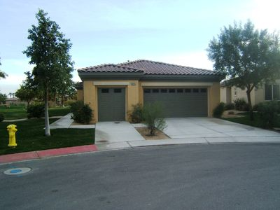Photo for Pool Home Close to Coachella and Stagecoach Festivals