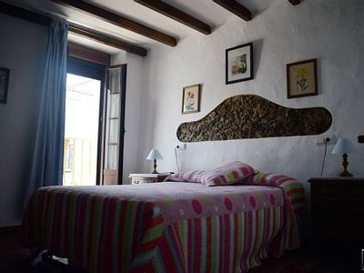 Photo for Casa Dolores Rural Accommodation