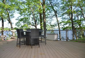 Photo for 4BR House Vacation Rental in Moose Lake, Minnesota