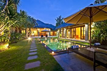 Photo for Villa Mimpi - In Seminyak (Core area of Seminyak)