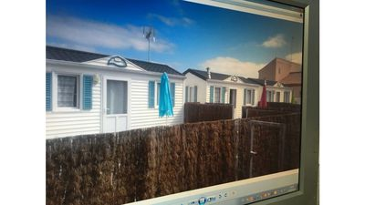 Photo for BUNGALOW WITH PARCEL II