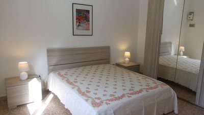 Photo for Holiday home Villa Vittoria