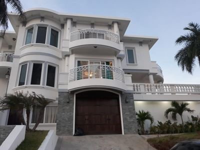 Photo for Newly Built Luxury Home