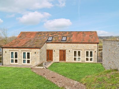 Photo for 2 bedroom accommodation in West Pennard, near Glastonbury