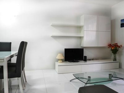Photo for Studio Vacation Rental in Sliema
