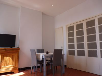 Photo for Charming studio in the heart of Marseille