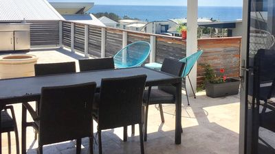 Photo for 4BR House Vacation Rental in Bulli, NSW