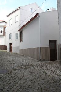Photo for Quelha house recently restored in the historic center of Manteigas village
