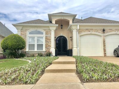 Photo for 3BR House Vacation Rental in Plano, Texas