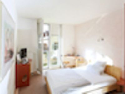 Photo for Single Room - Hotel Watthalden