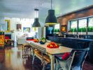 1BR House Vacation Rental in Los Angeles, California