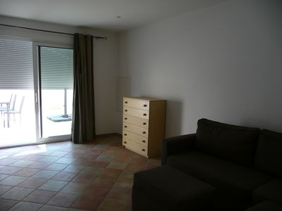 Photo for Very nice apartment