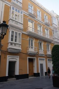 Photo for Get in the center of Cadiz and discover all its charms on foot