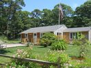 2BR House Vacation Rental in Eastham, Massachusetts