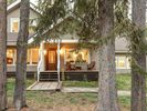 4BR House Vacation Rental in Wilson, Wyoming