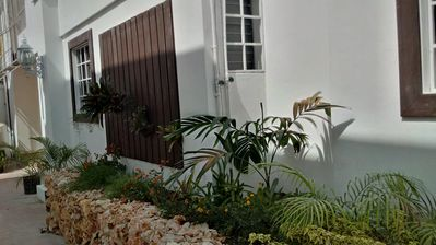 Photo for 2BR Apartment Vacation Rental in Port-au-Prince, Departement de l'Ouest