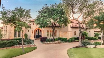 Photo for Gorgeous beautiful property in private  Guard gated community