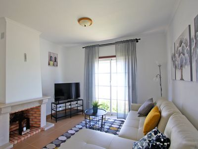Photo for 3BR House Vacation Rental in Tavira