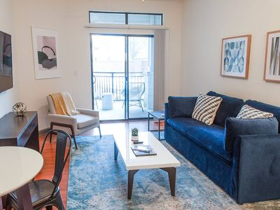 Photo for Canal Walk Condo by Mint House