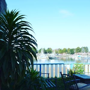 Photo for Mariner's Point on Beautiful Humboldt Bay