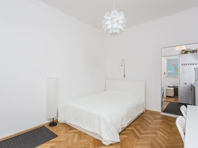 Photo for Flat in the absolute centre of Warsaw