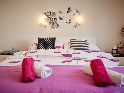 Photo for Central Tuzla apartmetn - feel at home in Tuzla