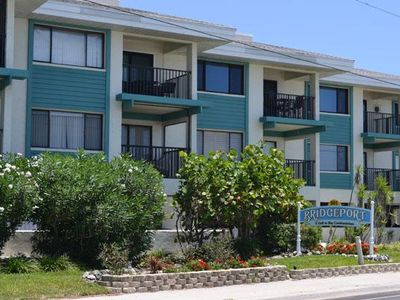Photo for Beautiful 2BR/2BA Condo w/ Covered Parking, Heated Views, and Great Gulf Views!