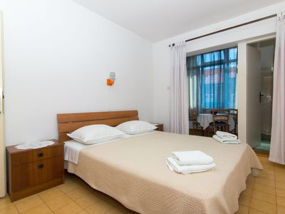 Photo for Rooms Holiday Vibes (63551-S4) - Vodice