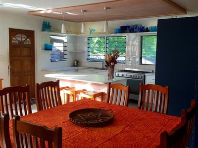 Photo for Vaivase Holiday Home